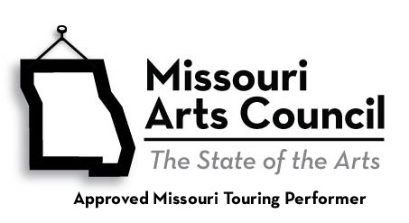Missouri touring performers